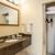 Clarion & Suites