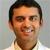 Dr. Chirag C Shah, DO