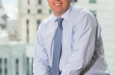 Kyle P. Prussing - Morgan Stanley - Boston, MA