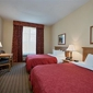 Country Inns & Suites - Williamsburg, VA