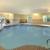Country Inn & Suites by Radisson Braselton GA
