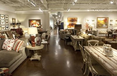 Marvelous Swannu0027s Furniture U0026 Design   Tyler, TX