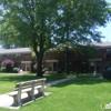Windsor Oaks Service Ofc