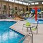 Best Western Plus Bloomington Hotel - Minneapolis, MN