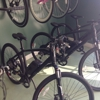 Go Green Bicycle Co.