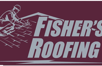 Fisher S Roofing 1685 Rock Hollow Rd Loysville Pa 17047 Yp Com