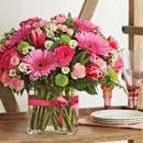 Passione Flower Boutique