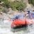 Performance Tours Rafting