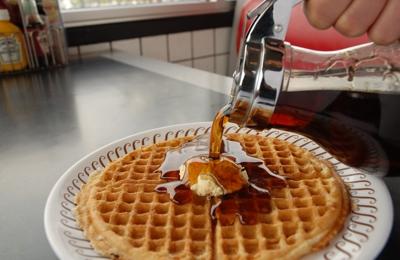 Waffle House - Panama City, FL