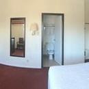 Harborview Hotel & Suites