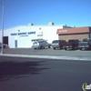Vegas Electric Supply