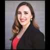 Courtney Khashabi - State Farm Insurance Agent