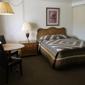 Aiken's Lodge National 9 Inn - Kanab, UT