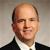 Dr. Michael P Rome, MD