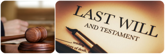 last will and trust planning