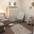 Special Addition Maternity & Nursing Boutique