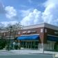Verizon Wireless - Nottingham, MD