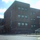Boston Collegiate Charter School