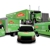 Servpro Industries Inc
