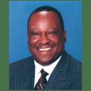 Jimmy Jones - State Farm Insurance Agent