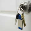 Call Abingdon Lock And Key