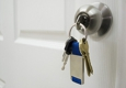 Professional Weymouth Locksmith - Weymouth, MA