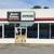 Hahn Automotive Warehouse Inc