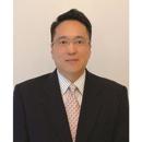 Sean Lee - State Farm Insurance Agent