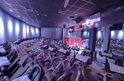 Cyclebar - Beachwood, OH