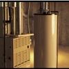 Bob Dolan Plumbing Heating & Remodeling