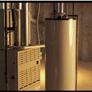 Bob Dolan Plumbing Heating & Remodeling - Marlborough, MA