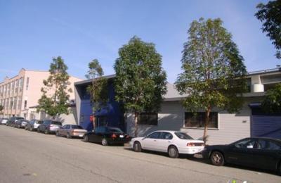 George Slack Cabinet Makers - San Francisco, CA