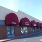 Phil America Travel Services - Union City, CA