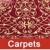 Bill's Carpet Service
