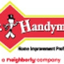 Mr Handyman of Central Middlesex - Concord, MA