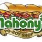 Mahony's Po-Boy Shop - New Orleans, LA