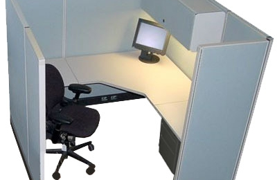 Bargain Office Equipment Detroit Mi