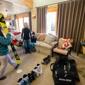 Ski Butlers - Park City, UT