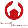Renewal Renovations