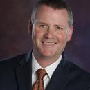 Brandon Lorain - Ameriprise Financial Services