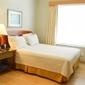 Viscay Hotel - Miami Beach, FL