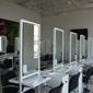 The Beauty Institute - Schwarzkopf Professional - Philadelphia, PA