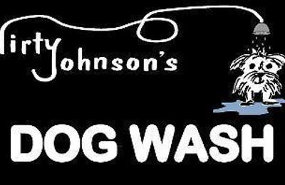 Dirty johnsons self service dog wash 2823 s 2300 e salt lake dirty johnsons self service dog wash salt lake city ut solutioingenieria Gallery