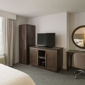 Hampton Inn Manhattan/Times Square South - New York, NY