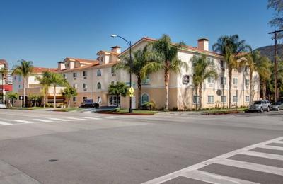 Best Western Plus Media Center Inn & Suites - Burbank, CA