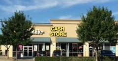 Cash king loans oklahoma picture 5