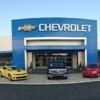 Eriks Chevrolet, Inc.