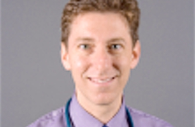 Dr. Steven S Gelman, MD - Brooklyn, NY