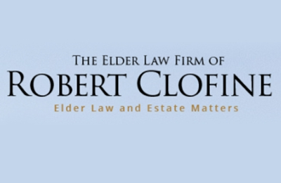 The Elder Law Firm of Robert Clofine - York, PA