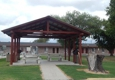 Regency Inn - Hondo, TX